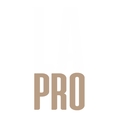 LAPROLogoBr