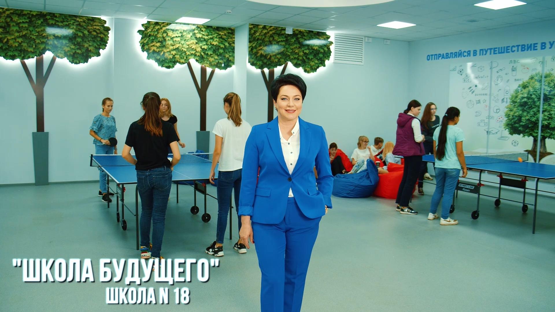 PR_Elena_Medvedeva_Fin